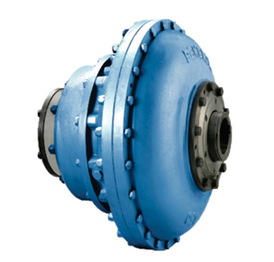 Authorised distributors Greaves gearboxes Mumbai