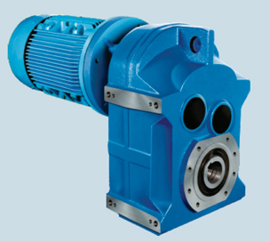 Premium Greaves Gear box dealers,Inline Helical Gears,Authorised