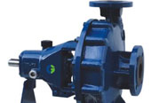 end suction pump dealers Mumbai