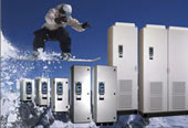 Variable speed drive Panel Dealers