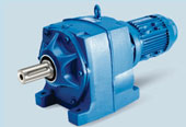 Inline helical Gear Dealers