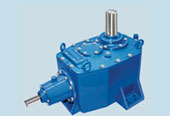 Gear Box Dealers in mumbai