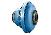 Helical Gear Dealers
